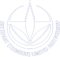 SUTTIPANT (THONBURI) LIMITED PARTNERSHIP